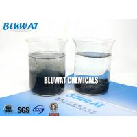 Buy cheap Medium Molecular Weight and Low Charge Polyelectrolyte Flocculant ECO - friendly Water Purifying Chemicals product