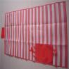 Buy cheap PP Beach Mat, folding beach mat from wholesalers