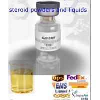 Buy cheap CJC-1295 DAC Bodybuilding Supplements Increase GHRP Production Injection from wholesalers