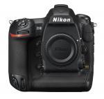 Buy cheap Nikon D5 20.8 MP FX-Format Digital SLR Camera Body from wholesalers