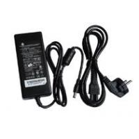 Buy cheap Switch / AC adapter ( with CE and UL Certificate) product