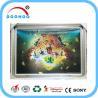 Buy cheap Advertising Large Format Lenticular Printing 3D Lenticular Printing from wholesalers