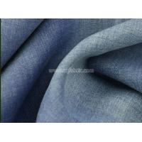 Buy cheap Make pant or jean or bag use stone washed denim fabric CDF-005 from wholesalers