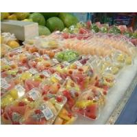 Buy cheap PP Fruit Tray (MD-015) from wholesalers