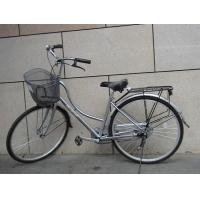 Buy cheap 2012 best selling good design inexpensive bicycles from wholesalers