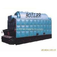 Buy cheap DZL Quick Installation Hot-Water Boiler from wholesalers