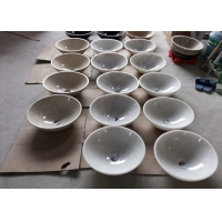 Buy cheap 900×450×120mm Stone Sink Basin product