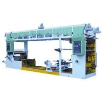 Buy cheap Plastic Film High Speed Solventless Lamination Machine 300m/Min from wholesalers