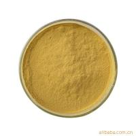 Buy cheap HACCP, sex of Tongkat Ali Extract,Eurycoma longifolia Jack from wholesalers