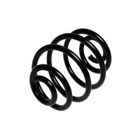 Buy cheap Rear coil spring for OPEL VAUXHALL CAVALIER Mk III (87)  OEM NO.:424345 KYB NO.:RX5408 from wholesalers