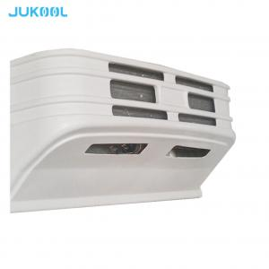 Buy cheap R404a 2200W Vehicle Refrigeration System product
