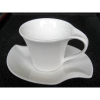 Buy cheap Porcelain Coffee Set product