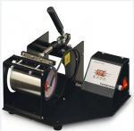 Buy cheap Mug Heat Press Machine MP160 from wholesalers