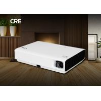 Buy cheap Android 4.4 Mini LED Projector Patent Optical Engine Full Sealed Dustproof Projector from wholesalers