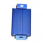Buy cheap 150mhz 433mhz rf sender uart rs485 rs232 serial rf receiver 2W 450mhz radio modem 3km-5km long range radio communication from wholesalers