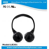 Buy cheap wireless bluetooth headset for all smartphone from wholesalers