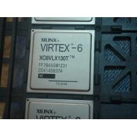 Buy cheap XC6VLX130T-1FF784C IC FPGA Chip 400 I/O 784FCBGA NEWEST Date Code 1 Year Guarantee from wholesalers