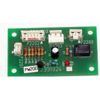 Buy cheap Noritsu (Buzzer-PC I/O PCB) P/N J391024 / J391024-00 Replacement Part for QSS30xx,33xx series minilab from wholesalers