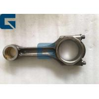 Buy cheap PC400-7 Excavator S6D125 Engine Connecting Rod Assembly 6151-31-3101 6151313101 from wholesalers