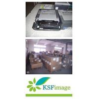 Buy cheap NEW! HOT! CLT-S504 CLP-415N/470/475 compatible toner cartridge from wholesalers