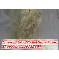 Buy cheap 99% Purity good price Good GMP Manufactuer & Factory Offer Ergocalciferol /Calcifero/VITAMIN D2 50-14-6 from wholesalers