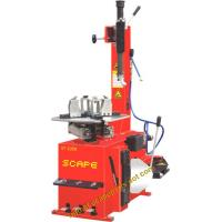 Buy cheap ATV tire changer for sale ST-109B from wholesalers