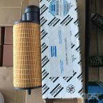 Buy cheap Atlas Copco Oil Filter 1622314200 Ga30 Air Compressor Filter Element from wholesalers