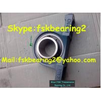 Buy cheap FYH Cast Iron Housing Bearing Pillow Block Ball Bearing UCP212 from wholesalers
