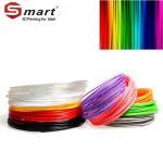 Buy cheap 3D Printing Pen filament Myriwell 3d printer pen filament 20 colors from wholesalers