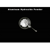 Buy cheap SGS Certified Industry Electrolytic Aluminum Hydroxide Powder product