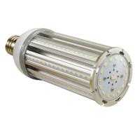 Buy cheap 45W LED Corn Lights / Street Lights with UL approval from wholesalers