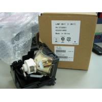 Buy cheap Hitachi DT00601 Projector Lamp from wholesalers