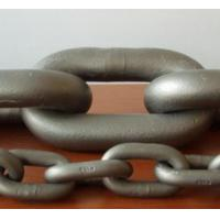 Buy cheap NACM96 STANDARD LINK CHAIN from wholesalers
