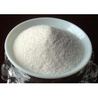 Buy cheap 4.1 Specific gravity 200 / 300 / 325 Mesh Barite For Drilling Fluid Raw Powders from wholesalers