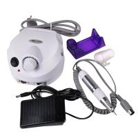Buy cheap Wholesale Professional Multicolor Electric Nail Drill Machine Salon Nail Equipment with CE from wholesalers
