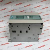 Buy cheap Bently Nevada  Transient Data Interface I/O Module 146031-01 from wholesalers