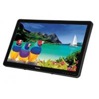 Buy cheap 15.6 Inch All In One Touch PC 4A Series Touch Panel Computer Stylish In Black from wholesalers