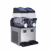 Buy cheap slush machine/ granita machine/ smoothie machine with CE approval T312 from wholesalers