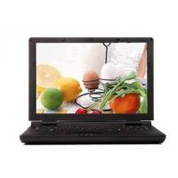 Buy cheap 14.1'' Inch Laptop and Notebook Computer from wholesalers