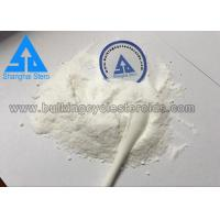 Buy cheap Safety Male Enhancement Steroids Anabolic  For Bodybuilding product