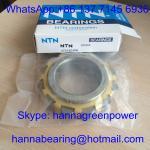 Buy cheap UZ313G1P6 Reducer Eccentric Bearing with Bushing UZ313BVP6 Gearbox Bearings 65x121x33mm from wholesalers