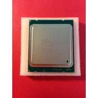 Buy cheap 2.20 GHz 10 Core Xeon Processor E5 4640 v2 20 Threads 8 GT / s QPI 95 W TDP from wholesalers