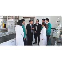 Jiangsu Xianzhuo Food Science & Tecnology Co., Ltd
