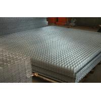 Buy cheap Search Competitive Price galvanized welded wire mesh ISO9001 factory from wholesalers