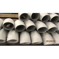 Buy cheap Butt Weld Fittings ,1