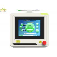 Buy cheap Multi Fuction Dental Laser Machine For Periodontal Disease Treatment Safety from wholesalers