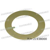 Buy cheap Slip Ring Assembly Knife Smart Suitable For Cutter Xlc7000 S52 S72 Z7 Parts 021938000 from wholesalers