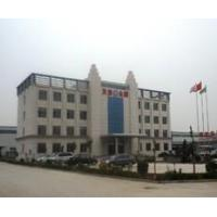 Tianjin Zhongshun Petroleum Steel Pipe Co., Ltd.