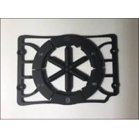 Buy cheap Hot Runner Custom Double Injection Molding With PRO-E Design Software from wholesalers