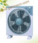 Buy cheap 12 inchBOX  fan from wholesalers